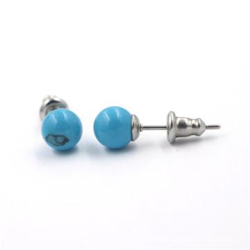 Genuine Pearl Earring Women Pearl Earring Fashion Jewellery Pearl