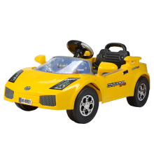 Baby Car Ride on Toy (99821)