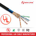 Branded updated utp ftp stp sftp cat6 outdoor lan cable