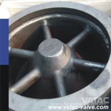 Cast Steel Wafer Type or Wafer Nozzle Check Valve