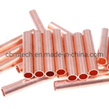 Manufacturer Cooper Pipe Copper Capillary Tube