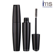 Round Plastic Mascara Container 14ml