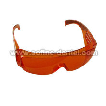Goggle  Glasses For Curing Light  Teeth Whitening