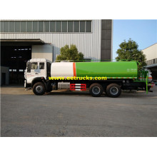 10 Wheel 15000L Spray King Water Trucks