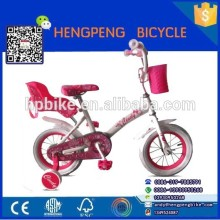 box baby bike children bicycle for grils