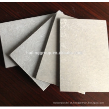 Vendedor do conselho do cimento da fibra da isolação térmica