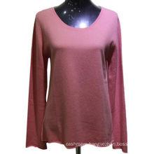 china manufacturer custom women cashmere sweater, 2017 women pullover sweater