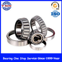 Most Popular and Top Quality Tapered Roller Bearing (32216)