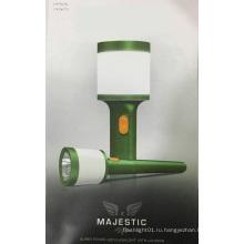 18650 аккумулятор супер яркий портативный перезаряжаемые светодиодный фонарик