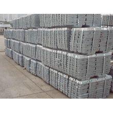 99,7% Сплав алюминиевых сплавов