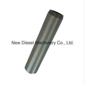Cummins Diesel Ersatzteile Ventilführung 3202210/3201311