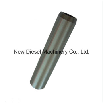 Cummins Diesel Spare Parts Valve Guide 3202210/3201311
