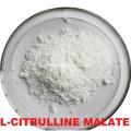 L-Citrulline...