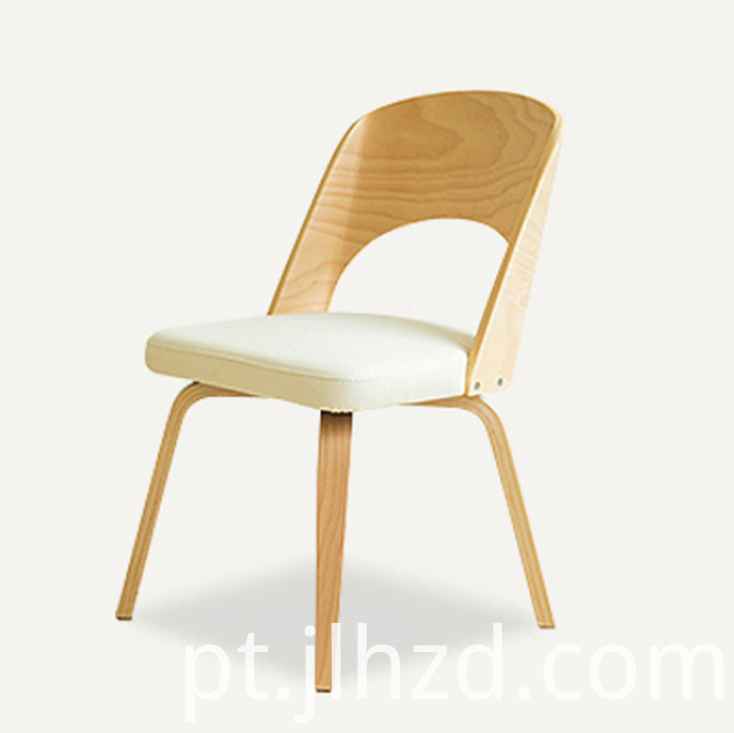 Household Wood Chair