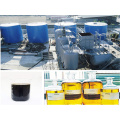 pollutin-free waste motor oil to diesel machine used oil recycling plant in india with CE&ISO