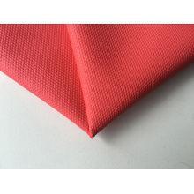 Tissu en fibre de verre revêtu d'acrylique