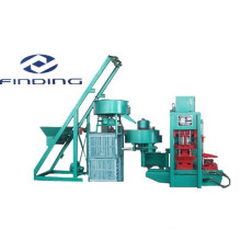 color cement roofing tile making machine for villa