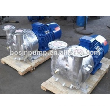 Bosin 2BV Wasser/Flüssigkeit Ring Vakuumpumpe 2BV2060