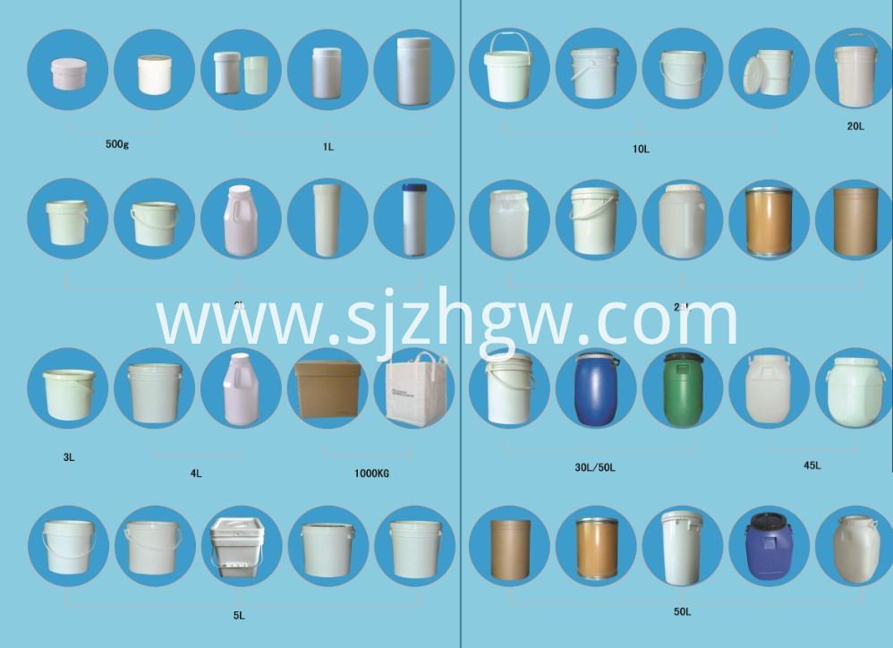 TCCA Chlorine 90 Stabilised Pool Tablets