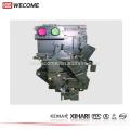 SF6 GIS Spring mécanisme pour casse-charge de fonctionnement