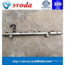 Acumulador de peças de motor de caminhão resistente 4326763