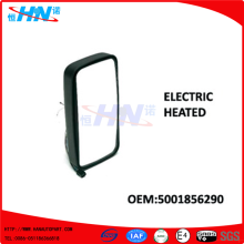 Auto Complete Mirror 5001856290 European Auto Parts