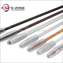 Metal Baton Für Vorhang Taktstock Zauberstab