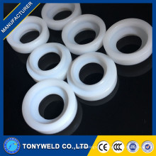 TIG Cup Gasket 598882 For WP9/20