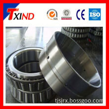 competitive price split cage needle roller bearing