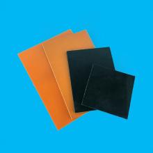 Material de aislamiento térmico excepcional 0,5 mm baquelita