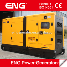 Générateur diesel alimenté par ENG Power CUMMINS 400kw en vente