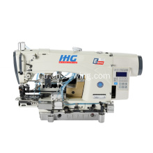 IH-639D-LS Alt Hemming Makinesi (ChainStitch)