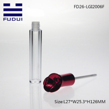 High Quality Popular Wholesale Lip Gloss Tube