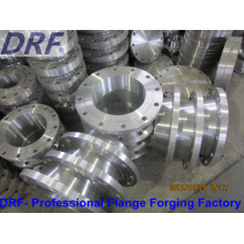 GOST Flange, GOST12821, GOST12820
