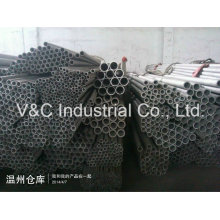 Cold Rolled Welded Stainless Steel Seamless Pipe
