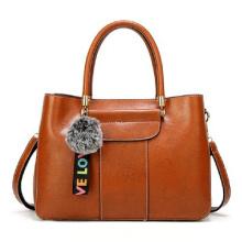 Wholesale Hand Bags Brand Woman Handbag Lady Fashion Genuine Leather Luxury Girls Shoulder for Women Bag