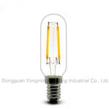 CER RoHS T25 LED Glühbirne mit 1W 1.6W 3.5W