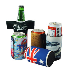 Neoprene Sleeve for Beer and Wine