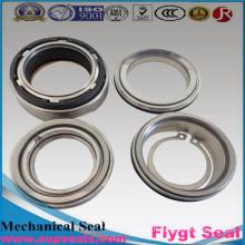 Garniture mécanique Joint de pompe Flygt