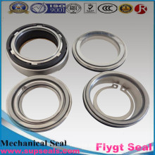 Mechanical Seal Flygt Pump Seal