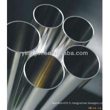 ASTM 1015 Acier de charbon de haute qualité
