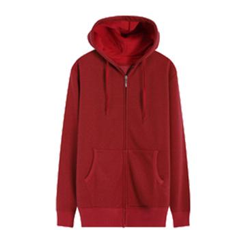 Nuevo estilo Diseñe su propio logotipo Hoodies Custom Impreso Hoodies