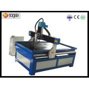 Light-Duty CNC Router for Stone Marble Granite Advertisement