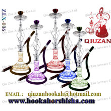 Large Mya Shisha Hookah With Nice Vase
