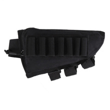 Shotgun Rifle Ammo Pouches