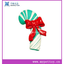 Hot Selling Christmas Pet Toys