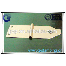 Pièces relais de haute qualité d'estampage métallique
