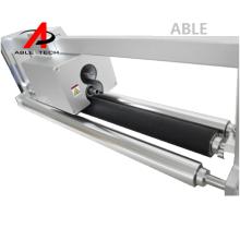 1100A High Speed Batch Code Print Machine For Packaging Machine