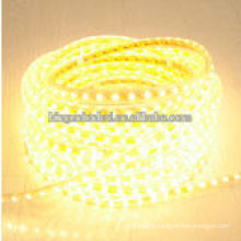 High Quality Different Kinds Design Flexible RGB Led Strip Light
