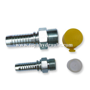 PriceList for for SAE Flange 14211 bolt tensioner High quality hose barb fittings supply to Guinea-Bissau Supplier
